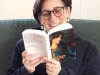 anne-lise-lecture