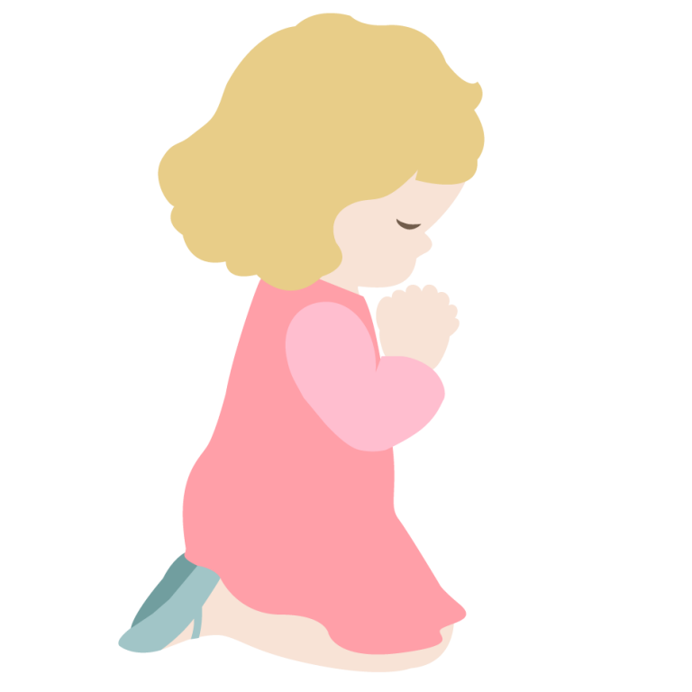 children-praying-pictures-trafficker-clipart-9942